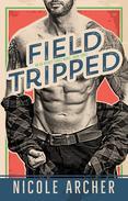 Field-Tripped