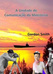 A Unidade de Comunicação do Ministério