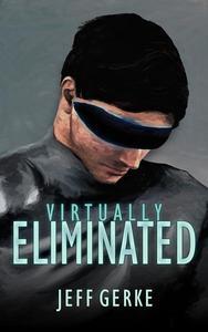 Virtually Eliminated