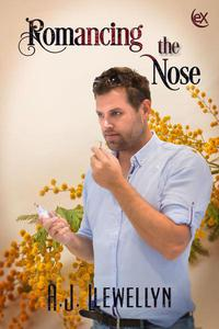 Romancing the Nose