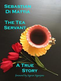 The Tea Servant