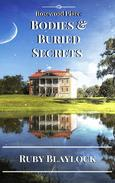 Bodies & Buried Secrets