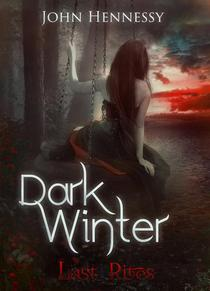 Dark Winter: Last Rites