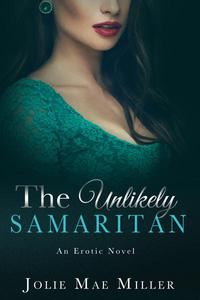 The Unlikely Samaritan