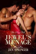 Jewel's Menage