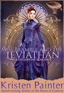 Miss Bramble And The Leviathan