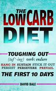 The Low Carb Diet