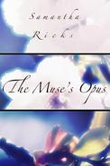 The Muse's Opus