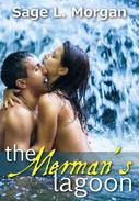 The Merman's Lagoon