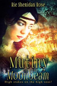 Mutiny on the Moonbeam