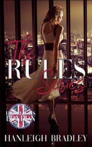The Rules Series