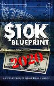 10k Blueprint 2020