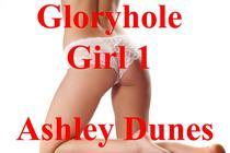 Gloryhole Girl 1