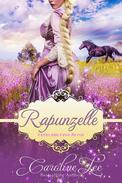 Rapunzelle: an Everland Ever After Tale