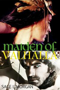 Maiden of Valhalla