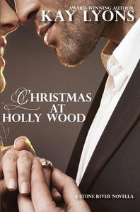 Christmas At Holly Wood