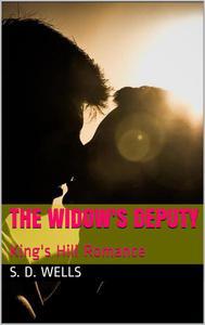 The Widow's Deputy