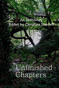 Unfinished Chapters: An Anthology