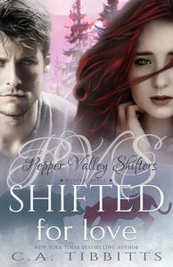 Shifted For Love