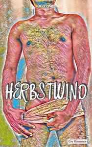 Herbstwind (Gay Romance)