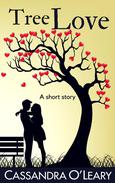 Tree Love: A Romantic Short Story