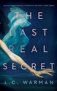 The Last Real Secret