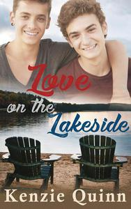 Love on the Lakeside