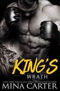 King's Wrath