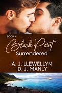 Black Point Surrendered