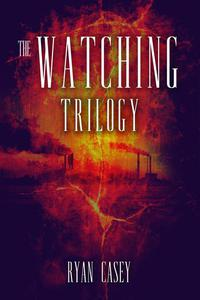 The Watching Trilogy Box Set