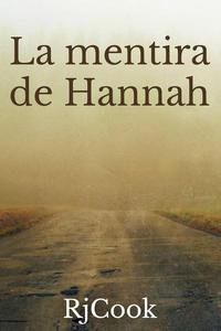 La mentira de Hannah