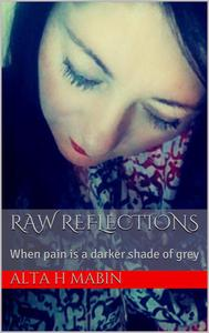 Raw Reflections