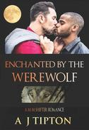 Enchanted by the Werewolf