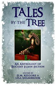 Tales by the Tree
