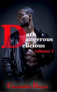 Dark Dangerous Delicious
