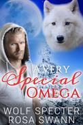 A Very Special Omega
