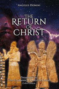 The Return Of Christ