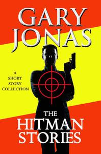 The Hitman Stories