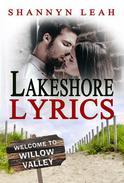 Lakeshore Lyrics
