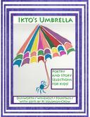Ikto's Umbrella