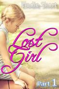 Lost Girl part 1