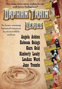 The Orphan Train Series (6 Book Bundle)