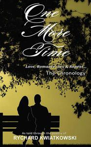 One More Time: The Chronology