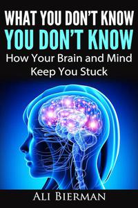 What You Don't Know You Don't Know