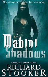 Mabini Shadows