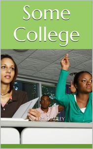 Some College