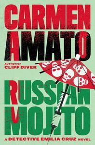 Russian Mojito