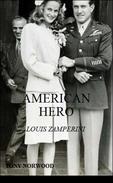 American Hero: Louis Zamperini