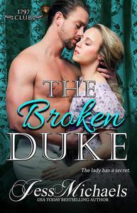The Broken Duke