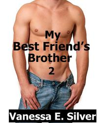 My Best Friend's Brother 2